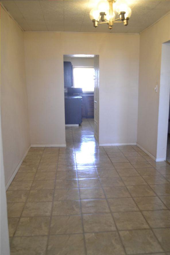 1405 W. Third St., Winslow, AZ 86047 Photo 5