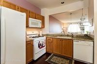Home for sale: 7435 Grandview Ct., Carpentersville, IL 60110