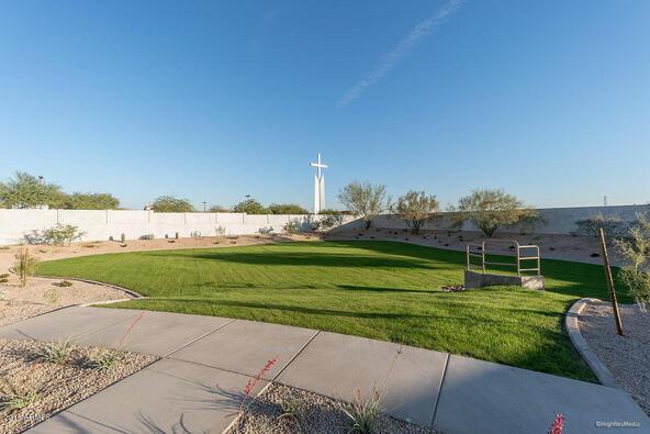 8629 E. Fairbrook St., Mesa, AZ 85207 Photo 33