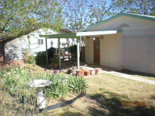 5948 E. Mendoza St., Globe, AZ 85501 Photo 2