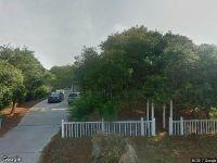 Home for sale: Seabreeze Cir., Inlet Beach, FL 32461