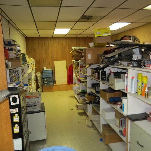 108 Parsons Pl., Barbourville, KY 40906 Photo 110