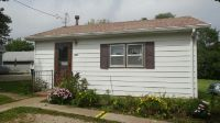Home for sale: 619 4th St., Murray, IA 50174