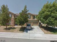 Home for sale: Miko, Elk Grove, CA 95624
