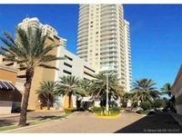 Home for sale: 1755 E. Hallandale Beach Blv, Hallandale, FL 33009