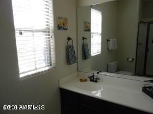 22702 N. 39th Terrace, Phoenix, AZ 85050 Photo 87