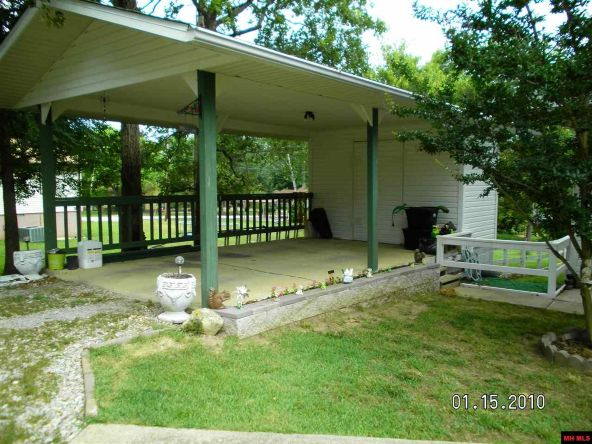 805 Winchester Rd., Flippin, AR 72634 Photo 11