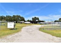 Home for sale: 10815 S. Us Hwy. 41, Gibsonton, FL 33534