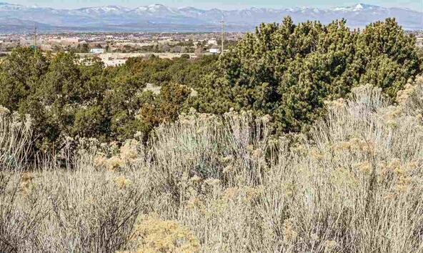Rabbit Rd., Santa Fe, NM 87508 Photo 14