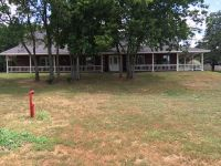 Home for sale: 14521 Hwy. 45, Fort Smith, AR 72916