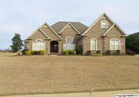 Home for sale: 2012 Englewood Pl., Decatur, AL 35603