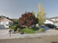 Home for sale: Rainbow, Nampa, ID 83687