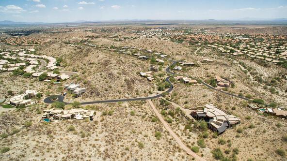14008 S. Rockhill Rd., Phoenix, AZ 85048 Photo 15