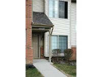 Home for sale: 41034 Rose Ln., Clinton Township, MI 48036