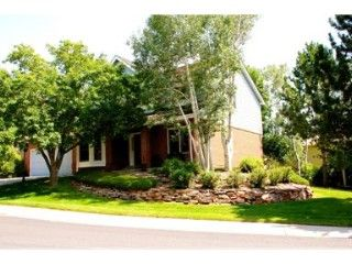 2734 W. 119th Ave., Westminster, CO 80234 Photo 1