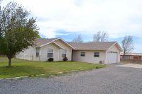 Home for sale: 414 Love Lake Cir., Taylor, AZ 85939