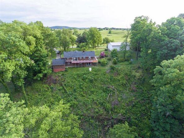 950 Green Hill Estates Rd., Monticello, KY 42633 Photo 8