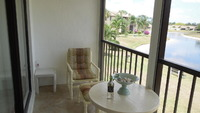 Home for sale: 813 Sky Pine Way, Greenacres, FL 33415