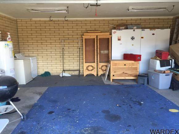 2089 Kingston Dr., Bullhead City, AZ 86442 Photo 12