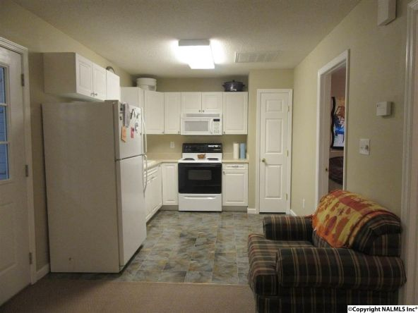 690 Rock Springs Rd., Hartselle, AL 35640 Photo 15