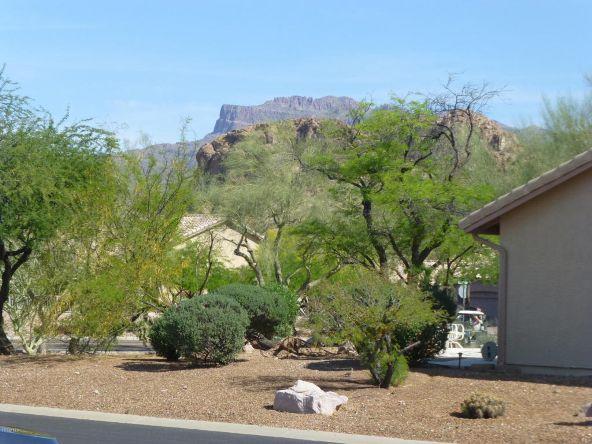 5634 S. Creosote Dr., Gold Canyon, AZ 85118 Photo 55