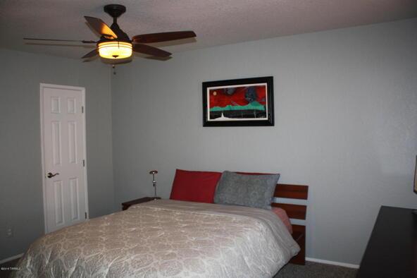 5051 N. Sabino Canyon, Tucson, AZ 85750 Photo 20