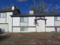 Home for sale: 1043 Grandview St., Page, AZ 86040