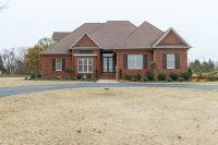 Home for sale: 1145 Brantley, Brownsville, TN 38012