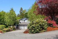 Home for sale: 18212 76th Ave. W., Edmonds, WA 98026