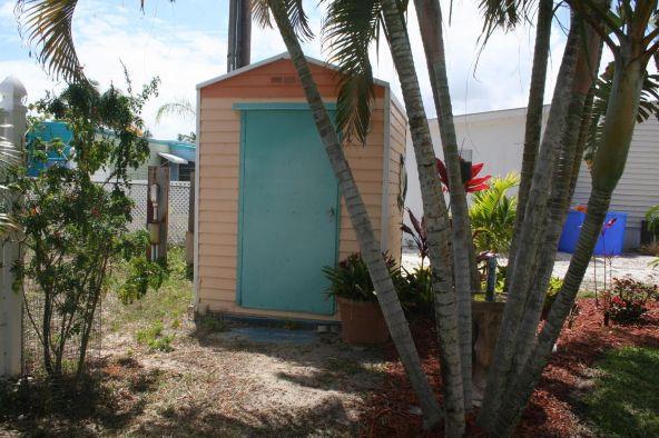 7756 S.E. Wren Avenue, Hobe Sound, FL 33455 Photo 6