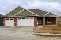Home for sale: 2237 Antler Ridge, Dubuque, IA 52002