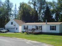 Home for sale: 140 Hillview Cir., Charlestown, NH 03603