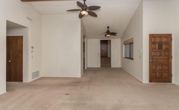 1151 Deer Run Rd., Prescott, AZ 86303 Photo 6