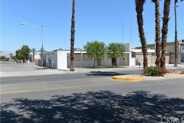 44911 Oasis St., Indio, CA 92201 Photo 11
