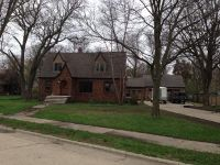 Home for sale: 507 W. 3rd St., Spencer, IA 51301