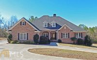 Home for sale: 200 Rose Ln., Toccoa, GA 30577