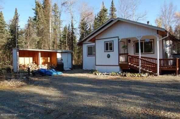48857 S. Rainbow Ridge Dr., Willow, AK 99688 Photo 1
