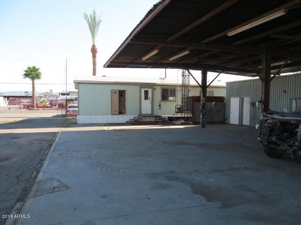 3224 W. Lincoln St., Phoenix, AZ 85009 Photo 8