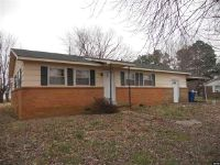 Home for sale: 308 Ponderosa, Hickman, KY 42050