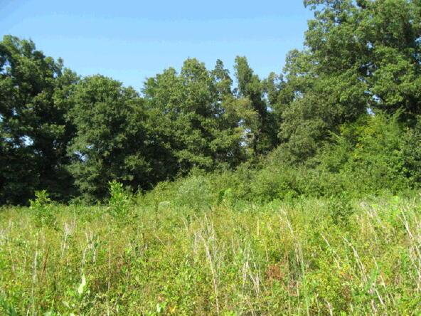 2 Acres Old Greensboro Rd., Jonesboro, AR 72401 Photo 2