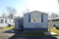 Home for sale: 715 Gregwood Ct., Dundalk, MD 21222