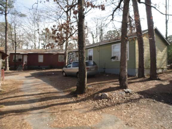 505 Lakeland Dr., Hot Springs, AR 71913 Photo 17