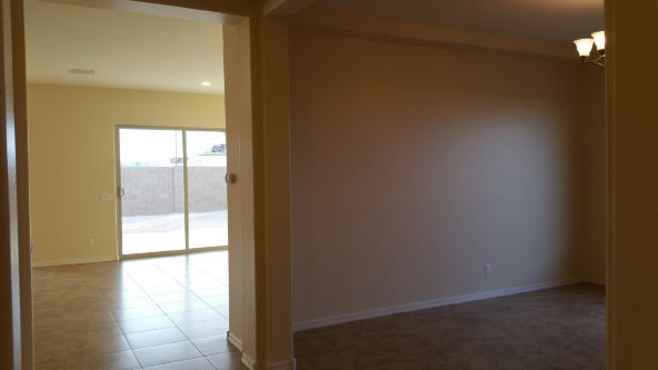 18415 W. Thunderhill Place, Goodyear, AZ 85338 Photo 4