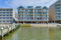 Home for sale: 4603 Coastal Hwy., Ocean City, MD 21842
