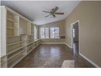 Home for sale: 400 Gulfaire Dr., Port Saint Joe, FL 32456