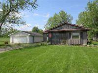 Home for sale: 13620 Aten Rd., Deerfield, MI 49238