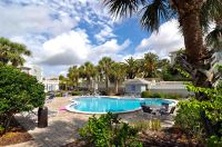 Home for sale: 190 Ocean Hibiscus Dr. C201, Saint Augustine, FL 32080