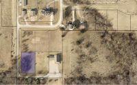 Home for sale: 0 Lakeshore Ln., Moravia, IA 52571