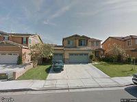 Home for sale: Bay Bridge, Corona, CA 92880