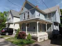 Home for sale: 20 College Ave., Binghamton, NY 13905